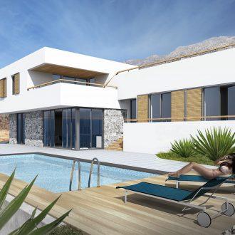 HOUSE1200_exterior01