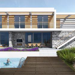 HOUSE1750_exterior01